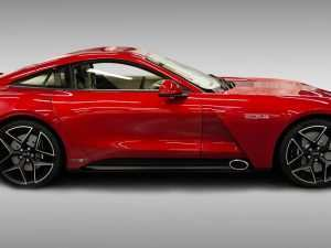 58 The Best 2020 Toyota 86 Picture
