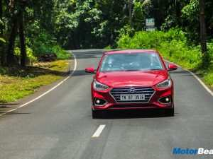 58 The Best Hyundai Verna 2020 Model Price and Release date
