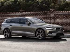 59 A Volvo Phev 2019 New Review