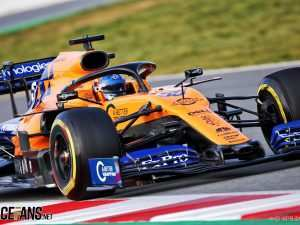 59 All New 2019 Mclaren F1 Pricing