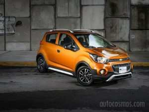 59 All New Chevrolet Beat 2019 Redesign and Concept