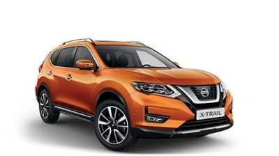 59 All New Nissan Qashqai 2019 Youtube First Drive