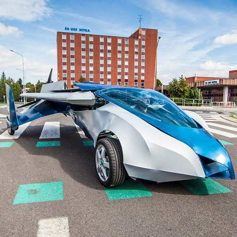 59 All New Toyota Flying Car 2020 Pricing