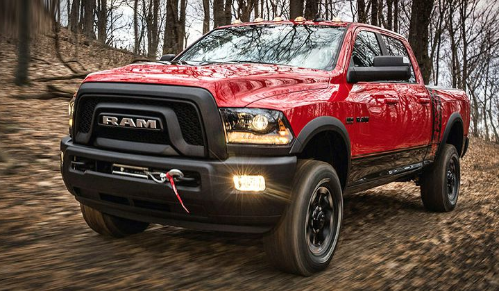 59 Best 2019 Dodge Ecodiesel Release Date Price And Release Date