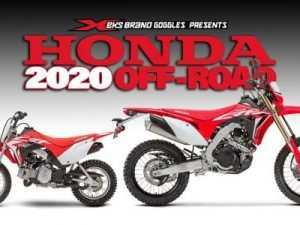 59 Best Honda Bikes 2020 First Drive