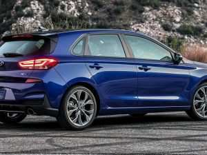 59 Best Hyundai Elantra Gt 2020 Specs and Review