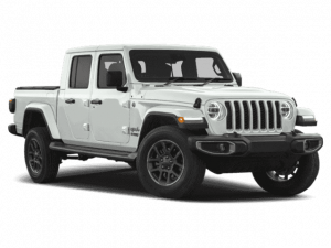 59 Best Jeep Beach 2020 Photos