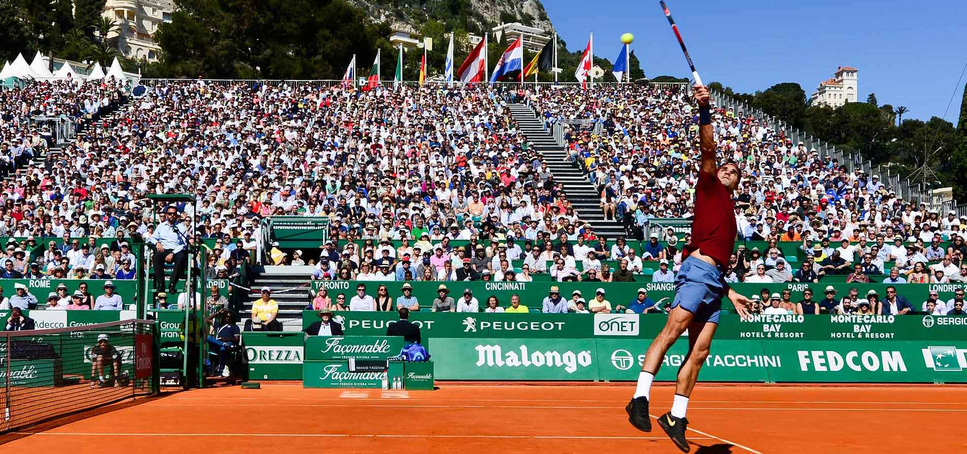 59 Best Volvo Tennis Open 2020 Performance And New Engine