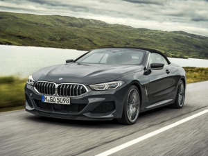 2019 Bmw 6 Series Release Date