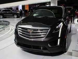 59 New 2019 Cadillac Releases Review and Release date