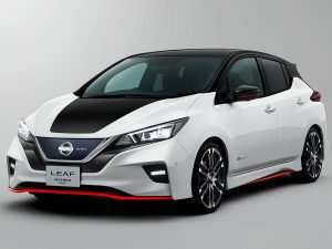 59 New Nissan Qashqai 2020 Picture