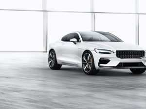 59 New Volvo 2020 Car Performance and New Engine