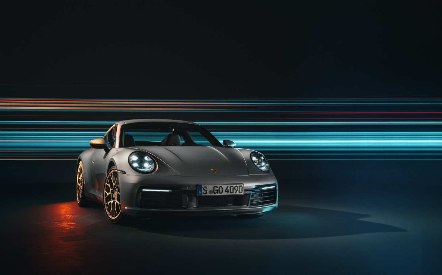 59 The 2019 Porsche For Sale Images
