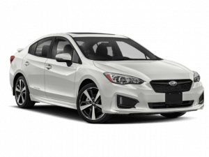 59 The Best 2019 Subaru Vehicles Picture