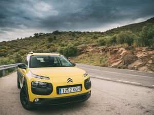 59 The Best 2020 Citroen Price and Release date