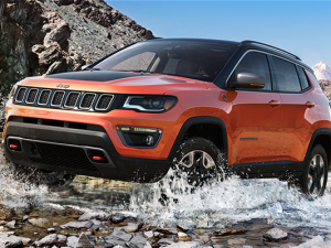 59 The Best 2020 Jeep Grand Cherokee Hybrid Pictures