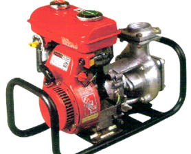 59 The Best Honda Water Pump Wsk 2020 Specs