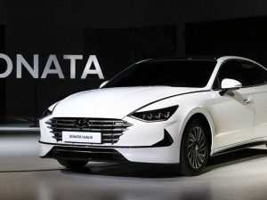 59 The Best Hyundai Hybrid Cars 2020 Redesign and Review