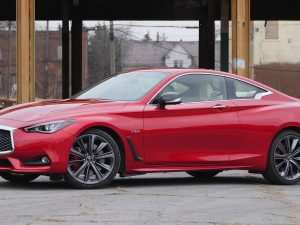 59 The Best Infiniti Q50 2020 New Review