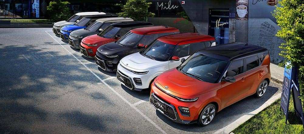 59 The Best New Dodge Colors For 2020 Price And Review
