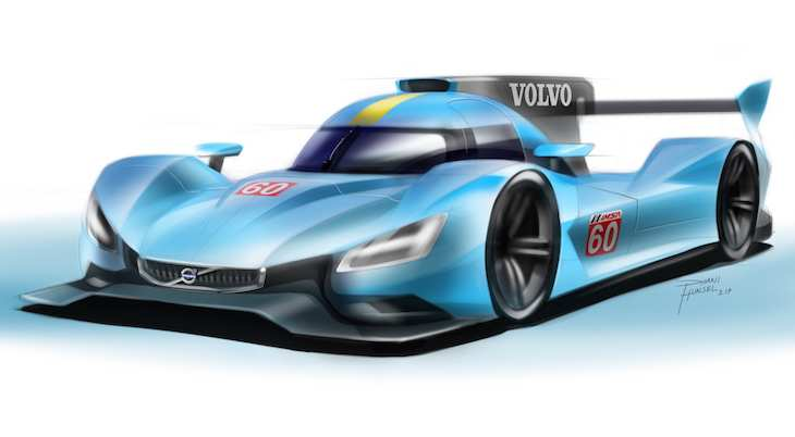 59 The Ford Dpi 2020 Images