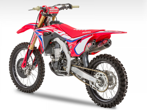 59 The Honda Motorcycles New Models 2020 Style