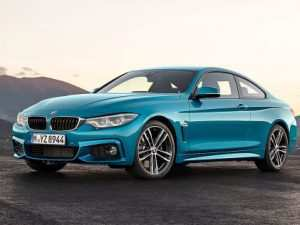 60 All New 2019 Bmw 428I New Concept