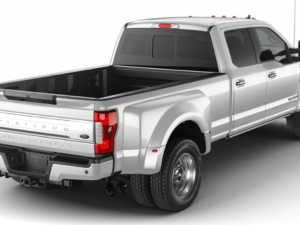 60 All New 2019 Ford F 450 Price