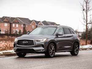 60 All New 2019 Infiniti Turbo Speed Test