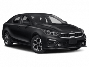 60 All New 2019 Kia Forte Review and Release date