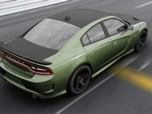 60 All New 2020 Dodge Charger Engine Pricing