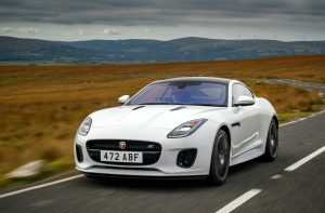 60 All New 2020 Jaguar F Type Lease Specs and Review