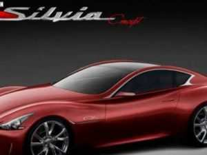 60 All New 2020 Nissan Silvia Images