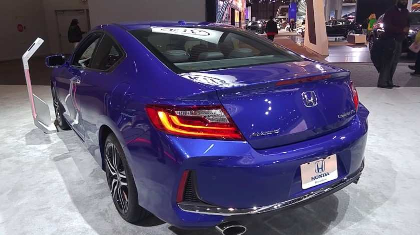 60 All New Honda Wagon 2020 Concept And Review
