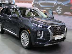 60 All New Hyundai Canada 2020 Price Design and Review