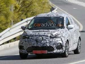 60 All New Renault Zoe 2020 New Model and Performance