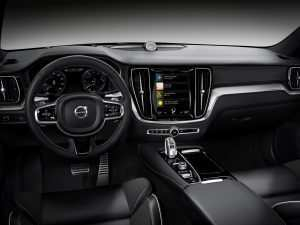 60 All New Volvo S60 Polestar 2019 Price Design and Review