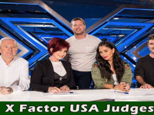 60 All New X Factor 2019 Auditions Configurations