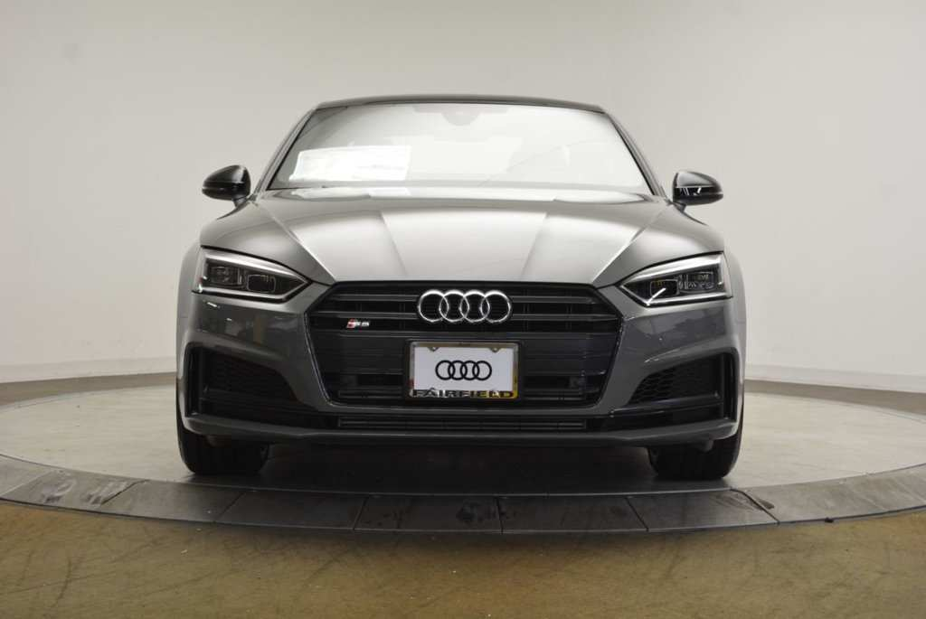 60 Best 2019 Audi Rs5 Release Date Usa Pictures
