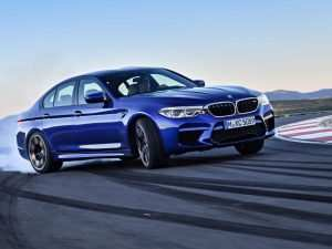 60 Best 2019 Bmw Canyon Forum Ratings