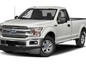 60 Best 2019 Ford Colors 1 Is Not A Valid Image Price