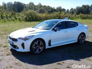 60 Best 2019 Kia Stinger Gt Plus New Model and Performance