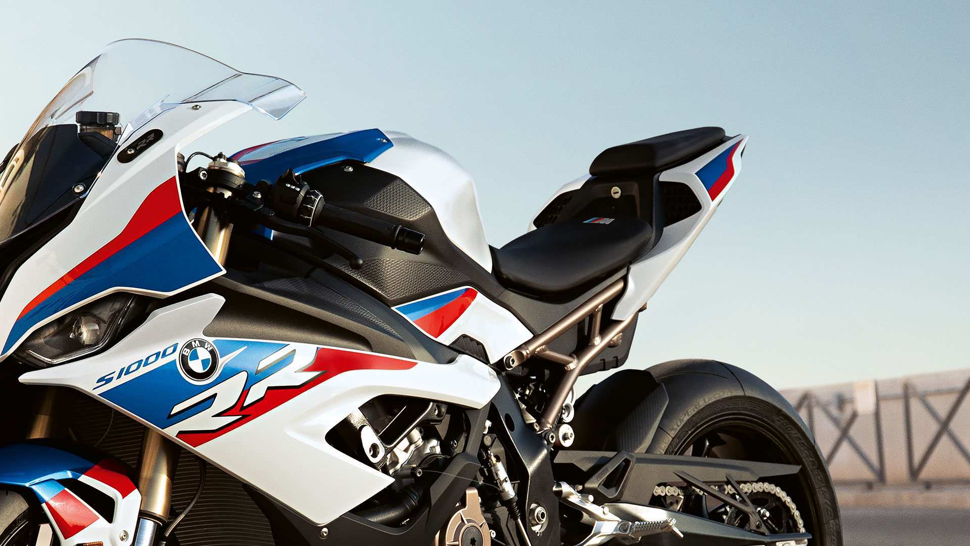 60 Best 2020 BMW S1000Rr Price Concept and Review