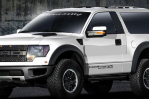 60 Best 2020 Ford Bronco July 2018 Spy Shoot