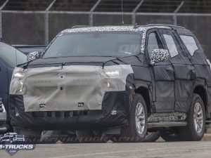 60 Best 2020 Gmc Yukon Forum Specs and Review