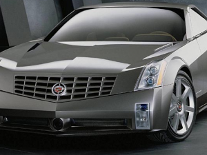 60 Best Cadillac Xlr 2020 Overview