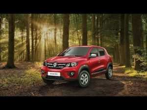 60 Best Dacia Kwid 2019 Reviews