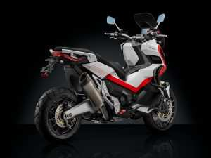 60 Best Honda X Adv 2020 Release Date and Concept