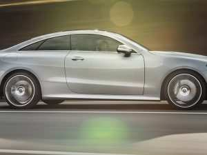 60 Best Mercedes E450 Coupe 2019 Prices