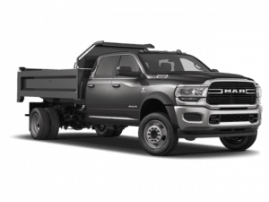 60 New 2019 Dodge 5500 For Sale Wallpaper